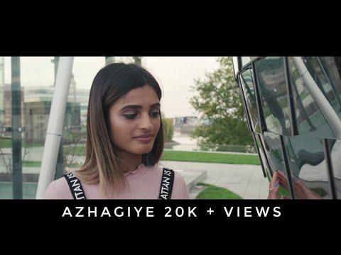 Azhagiye - Kadum Kural Q Ft. Blizzy & Loggy (Official Video)