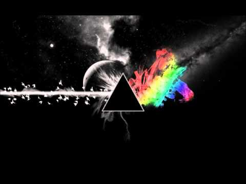 Coldplay - Viva La Vida 202 (Primacy Funk Mix) 2012