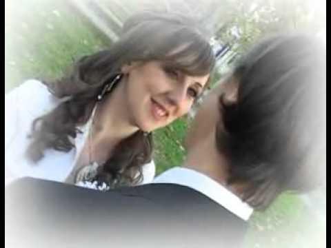 Mirjana i Ivan 23.10.2010 Sremska Mitrovica
