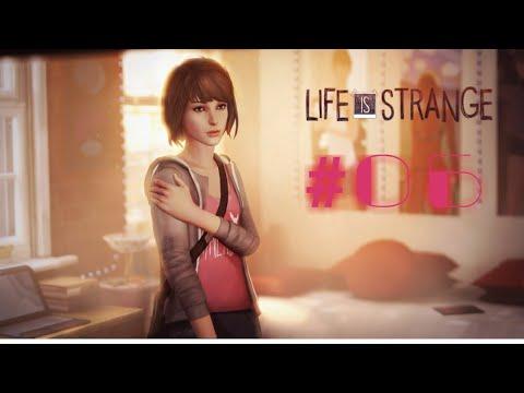 Life Is Strange™_ #06 Não Fui Capaz De Fazer Nada