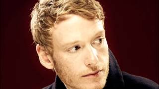 Watch Teddy Thompson Dont Know What I Was Thinking video