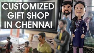 Personalized Gift Shop In Chennai   Valentine's Day