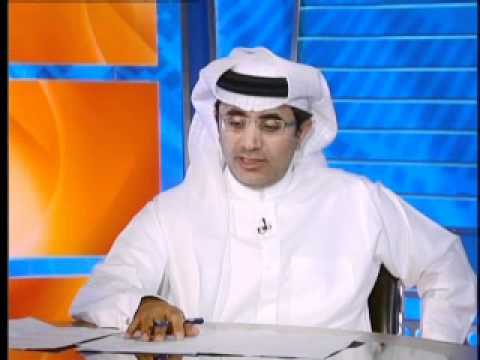 Ahmad Al Shezawi  أحمد الشيزاوي