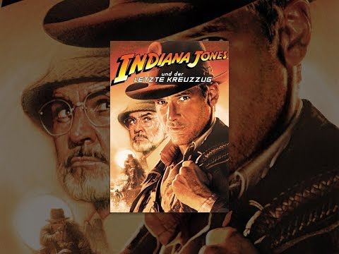 Indiana Jones und der letzte Kreuzzug™