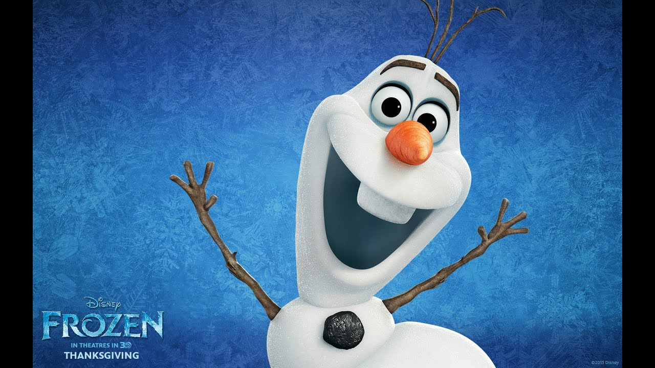 Die Eiskönigin Olaf : frozen full movie frozen games olaf snowball fight youtube ~ Watch28wear.com Haus und Dekorationen