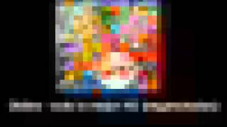 Oldies - solo exitos HD (enganchados)