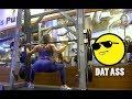 Deynn Bubble Butt | Ulubione Ćwiczenia Na PoŚladki Cz. 1 video