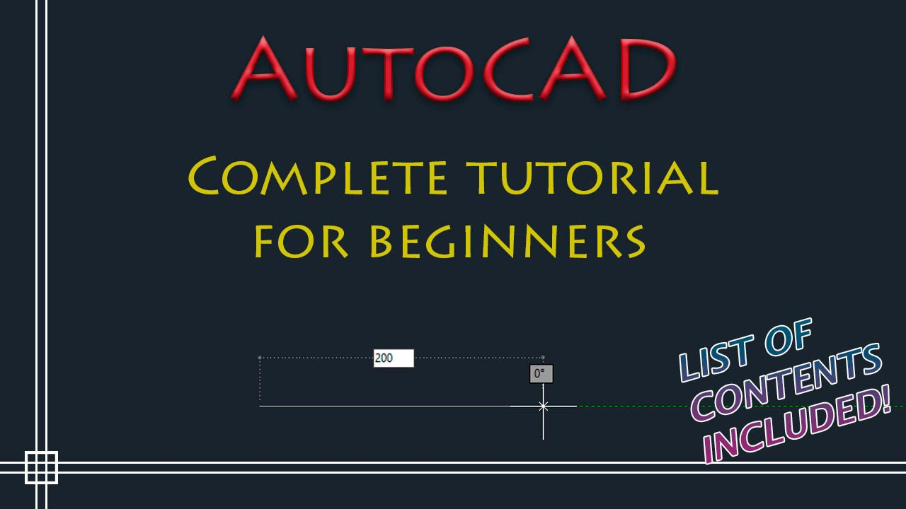 Autocad mechanical video training dvd rs 350/ free shipping any.