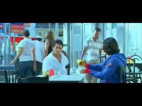 dhol-_move___-rajpal_yadav_full_-comedy-video-2020-(360p).mp4
