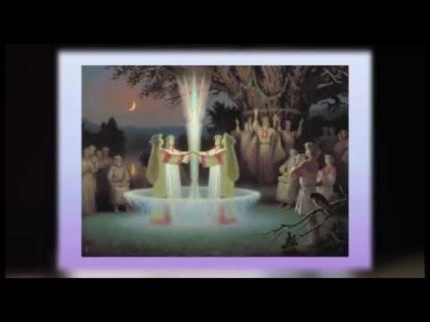 Черная Луна, Лилит в знаках зодиака: астрологические