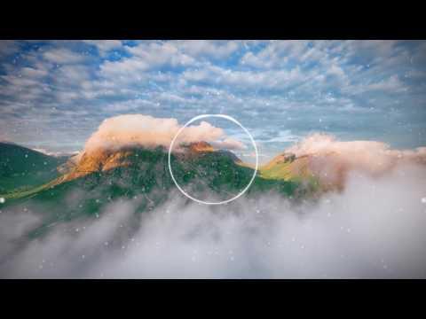 Vanze & Reunify - Angel (feat. Parker Polhill & Bibiane Z) BASS BOOST