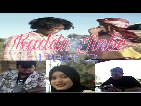 cerita lucu bugis bone film part 2 (adami judul na) full movie