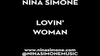Nina Simone: Lovin