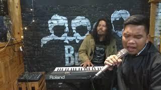 Download Lagu gayo BAHGIE GERE BERTONA  ( live cover ) R2 Production ft Nawi Alhas