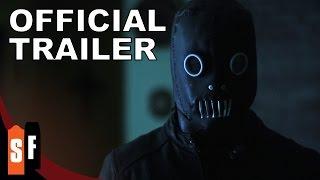 Fender Bender (2016) - Official Trailer (HD)