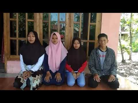 Drama Bahasa Jawa 4 Orang