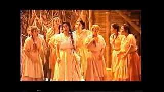Elixir de Amor - G. Donizetti