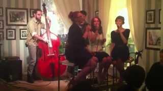Download Bardotka Trio -