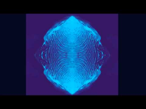 Foals - Late Night (Koreless Remix)