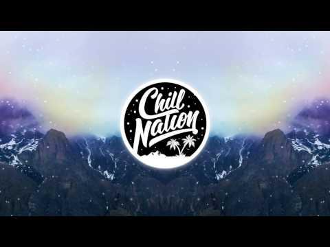 Lauv - Breathe (Severo Remix)