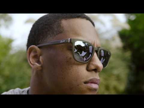 quay-man-modern-classics-polarized-sunglasses-|-quay-australia