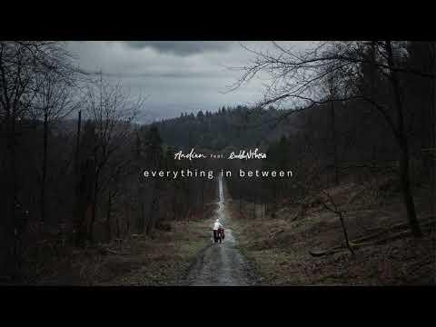 ANDIEN Feat. ENDAH N RHESA - EVERYTHING IN BETWEEN [OFFICIAL AUDIO]
