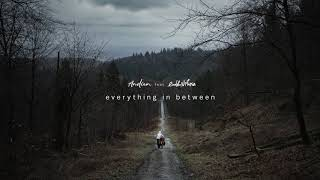 Andien - Everything in Between (feat. Endah N Rhesa)