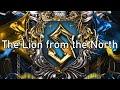 Sabaton | The Lion From the North | Lyrics