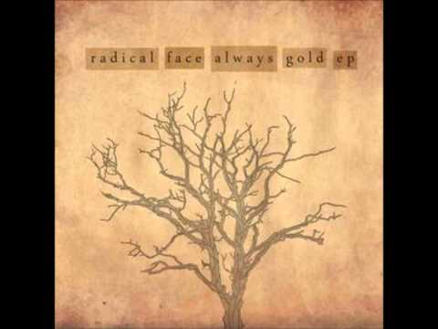 Radical Face | Echoes mp3