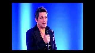 """Baixar Alejandro Sanz - """"La Música No Se Toca"""" Rueda de Prensa 2012"""