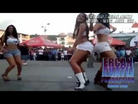 Порно пьяных Пьяная мама Пьяное порно Пьяные