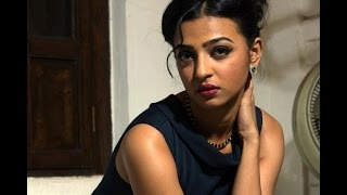 Radhika Apte: I don't know any friend of mine who hasn't had sex before marriage!-review