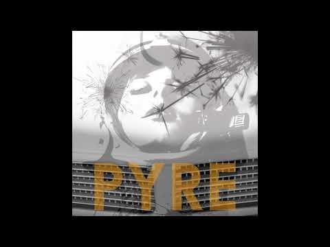 Actors & Actresses - Pyre (2015) shoegaze   post rock   ambient   experimental