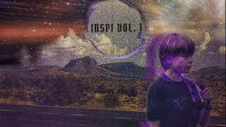 "Extrait de ""Inspi Vol. 1"" disponible sur toutes les plateformes : http://li.sten.to/InspiVol1 Instagram : @l1spi.wav LINSPI®2020."