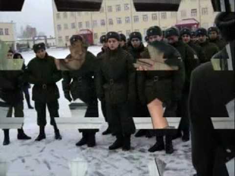 Posvyaschaetsya lyubimomu kotoryj sejchas v armii....240.mp4