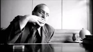 Nevzat Tiraki - Sevgilim Ben Şimdi / Cemal Süreya