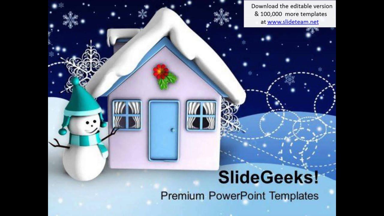 Christmas theme holidays powerpoint templates ppt backgrounds for christmas theme holidays powerpoint templates ppt backgrounds for slides 1112 pptx toneelgroepblik Gallery
