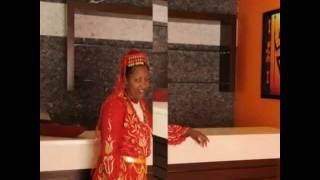 Onkel Hotel Beldibi Resort 5-IMPERIAL DE LUXE TURKEY BELDIBI