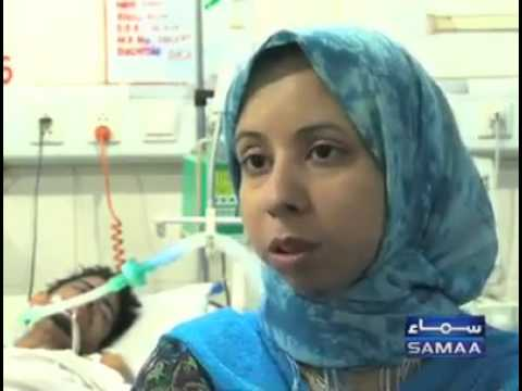 Amazing Videos Beautiful Hospital And Dr   Video Dailymotion