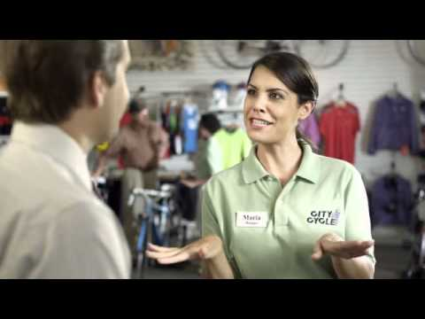 Florida Farm Bureau Auto Insurance