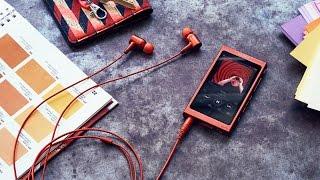 音 新しいsonyのwalkman nw a30 が発売になりますね ハイレゾ対応の魅力的なプレーヤー
