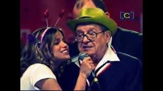 Baixar El mundo llora al humorista más admirado de América Latina, 'Chespirito'