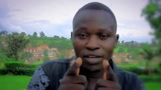 Nina Esuubi Official HD by Henry Lusambya thumbnail
