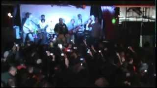 reggae hit the town Movie1 Full BB Seaton