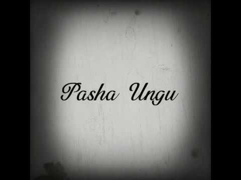 #virall Lagu Terbaru Pasha Ungu