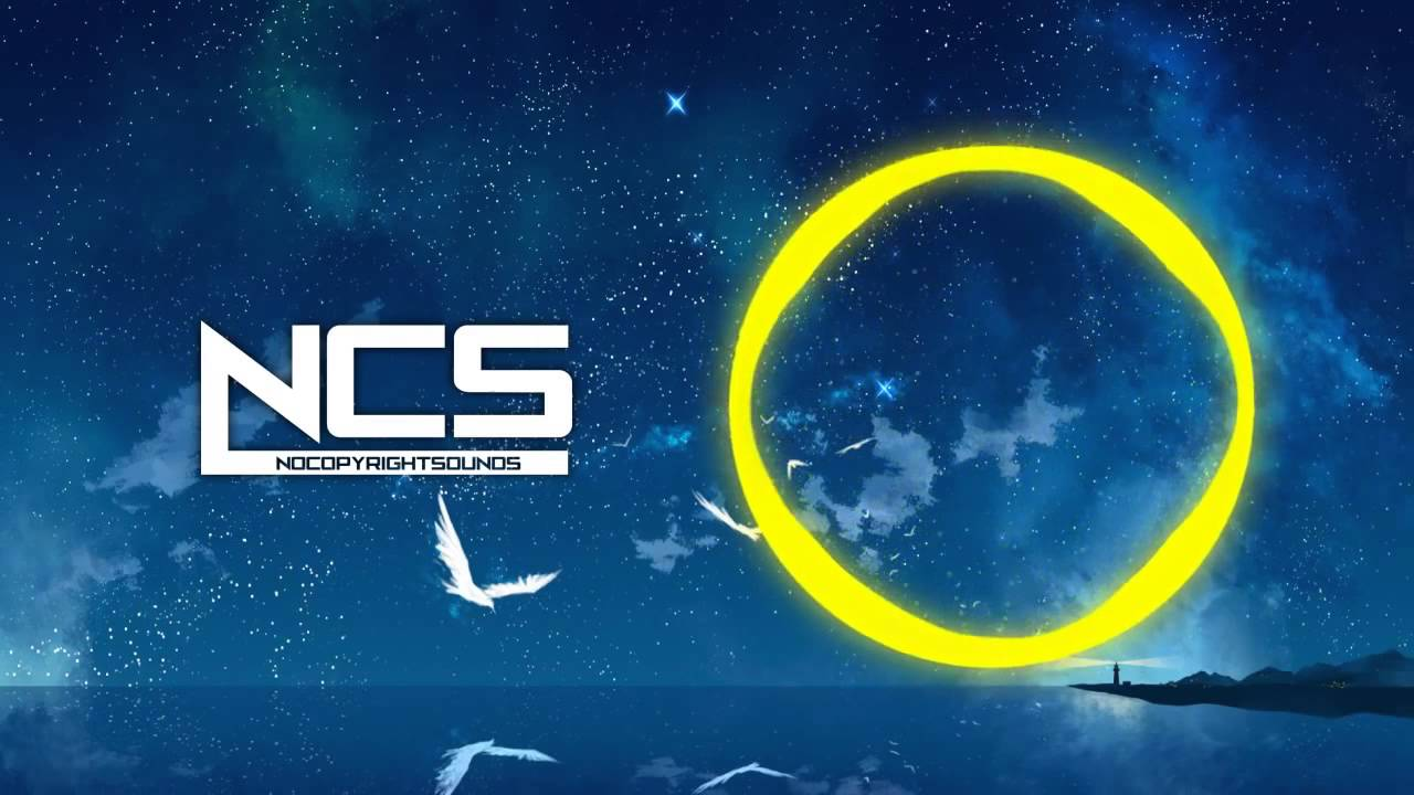 [DOWNLOAD MP3] Diviners - Savannah (feat  Philly K) [NCS Release] - NCS  HOUSE