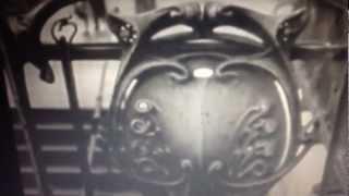 "Birds of Passage + Leonardo Rosado - ""We"