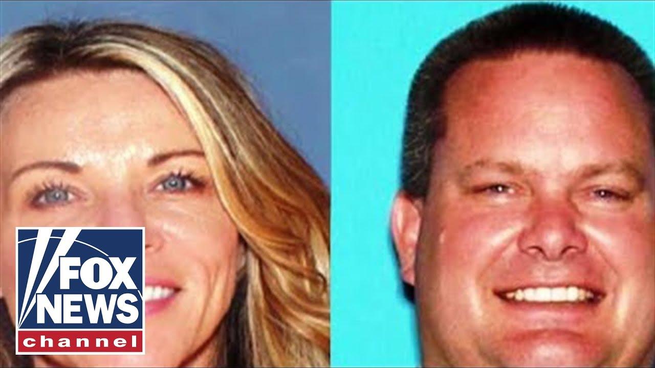 Troubling news details on mom of missing Idaho kids - FOX News
