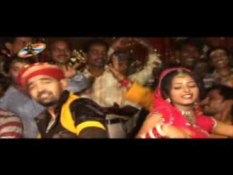 HINDI BHAJAN..जय जय बोल ... Jai Jai Bol  Singer Amlesh Shukla