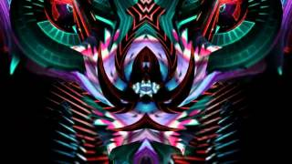 Alejandro Manso - XVII (Hernan Serrao Remix) [Suffused Music]